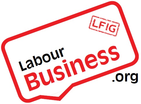 Candidate Statements for Labour Business Nominations