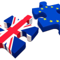 Labour Business Member Survey June 2019: The Brexit Impasse