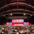 Contemporary Resolution on Brexit submitted to Labour Party Annual Conference