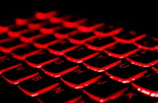 Enter Labour Digital Competition