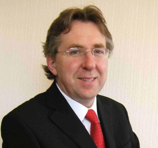 david phillips labour economy