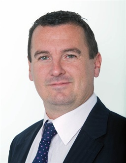 heathrow hub UK growth
