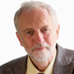 Letter to Jeremy Corbyn to back a people's vote endorsed by Hamish Sandison, Chair of Labour Business