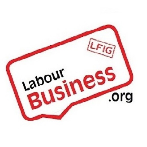 Let's stamp out the idea that Labour is anti-business