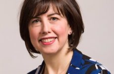 Zoom Webinar with Lucy Powell MP, Shadow Minister for Small Business | Thurs 30th April at 3pm