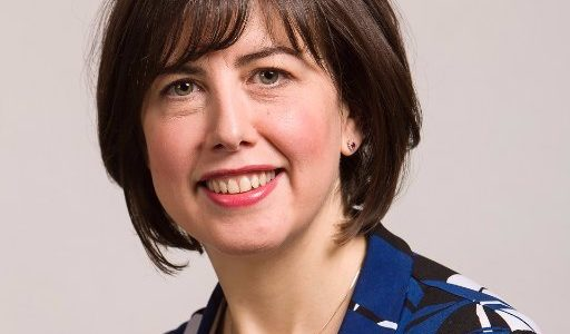 Zoom Webinar with Lucy Powell MP, Shadow Minister for Small Business   Thurs 30th April at 3pm