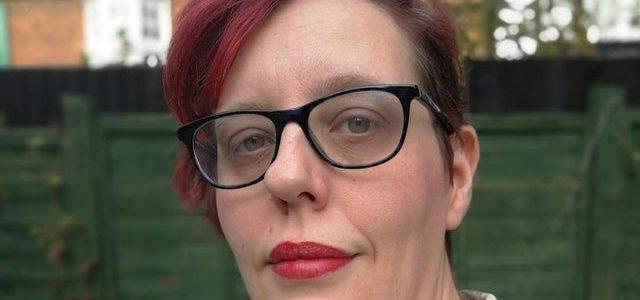 Editorial – May 2020 – Liz Hind