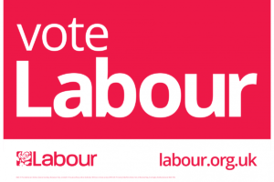 Recap of Campaign Webinar with Lucy Powell MP on Wednesday 21st April
